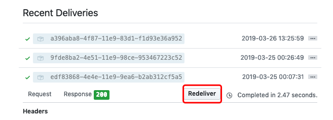 webhook-redeliver